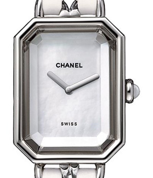 Chanel Premiere H1639