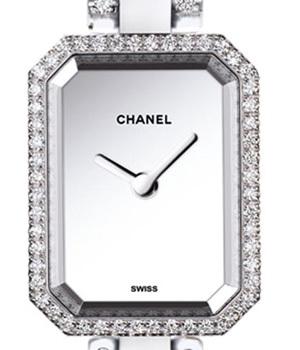 Chanel Premiere H2146