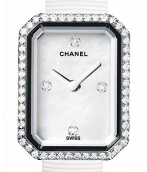 Chanel Premiere H2433