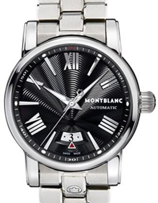 Montblanc Star 4810 102340