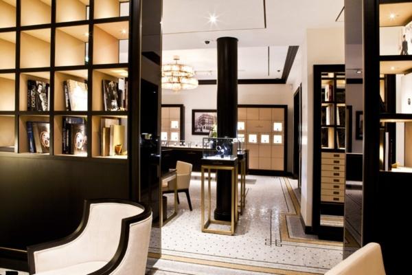 Edition spéciale Boutique de Paris Vacheron Constantin