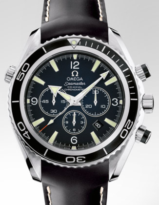 Watch Omega Prix