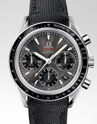 Montre Omega Speedmaster Racing