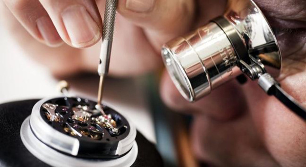 Parmigiani Fleurier : visite au cœur du patrimoine horloger