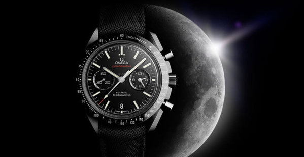 Omega Montre Catalogue