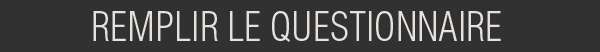 Questionnaire organisation soirées exclusives collectionneurs