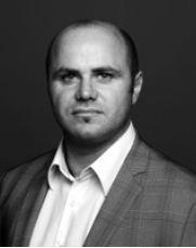 Thierry Gasquez - Président de Passion Horlogère