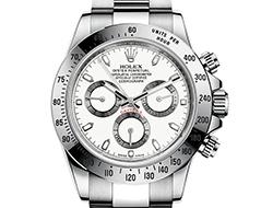 Prix du neuf Rolex 2015 Rolex Cosmograph Daytona 116520