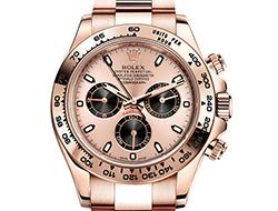 Prix du neuf Rolex 2015 Rolex Cosmograph Daytona 116505