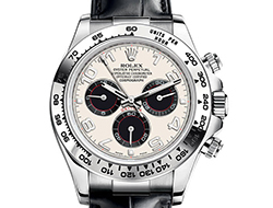 Prix du neuf Rolex 2015 Rolex Cosmograph Daytona 116519