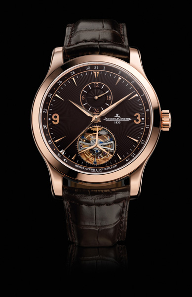 MASTER CONTROL - COLLECTION 1833 - Master Ultra Thin