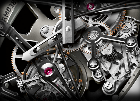 RICHARD MILLE OFFRIRA DE NOUVEAU LE BRACELET DU TOURNOI « BIG ONE FOR ONE DROP » 2014