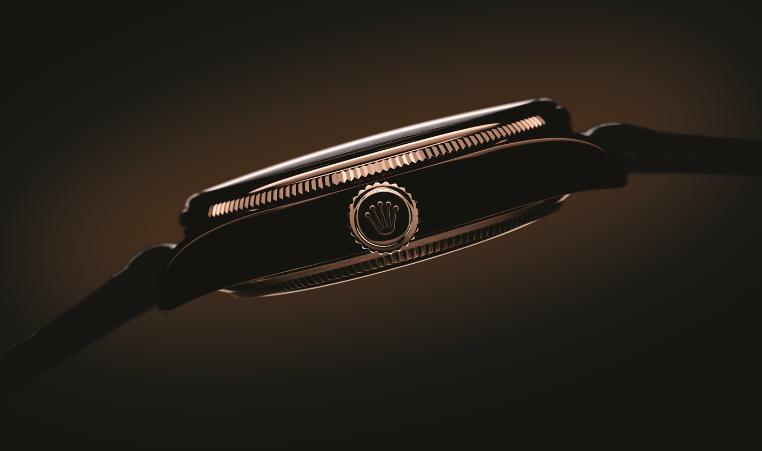 Rolex Cellini date : L'élégance au jour le jour