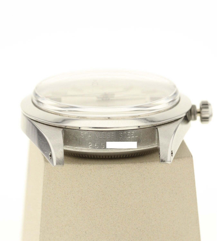Rolex Milgauss 1019 occasion 1970