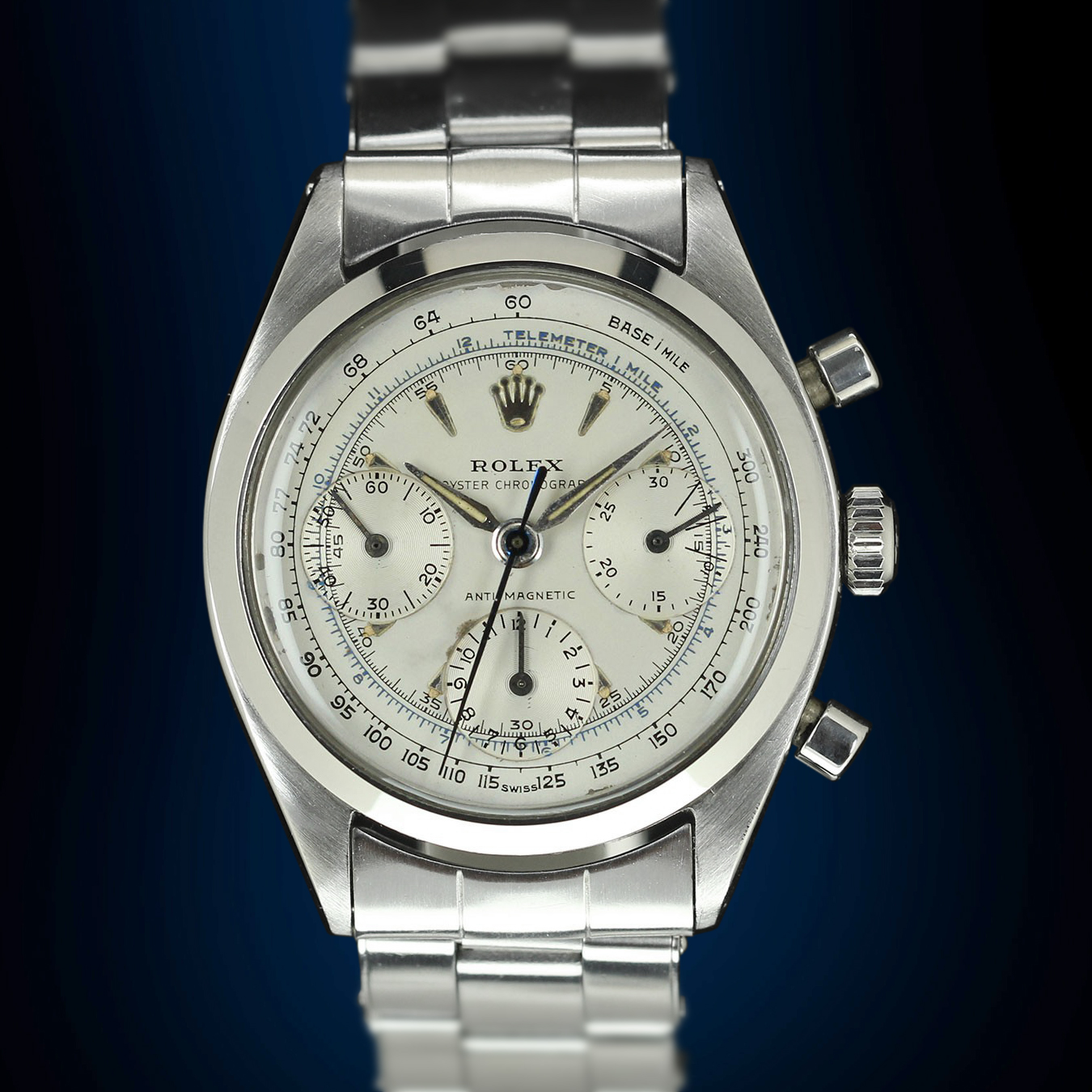 Rolex Chronograph 6234 for sale