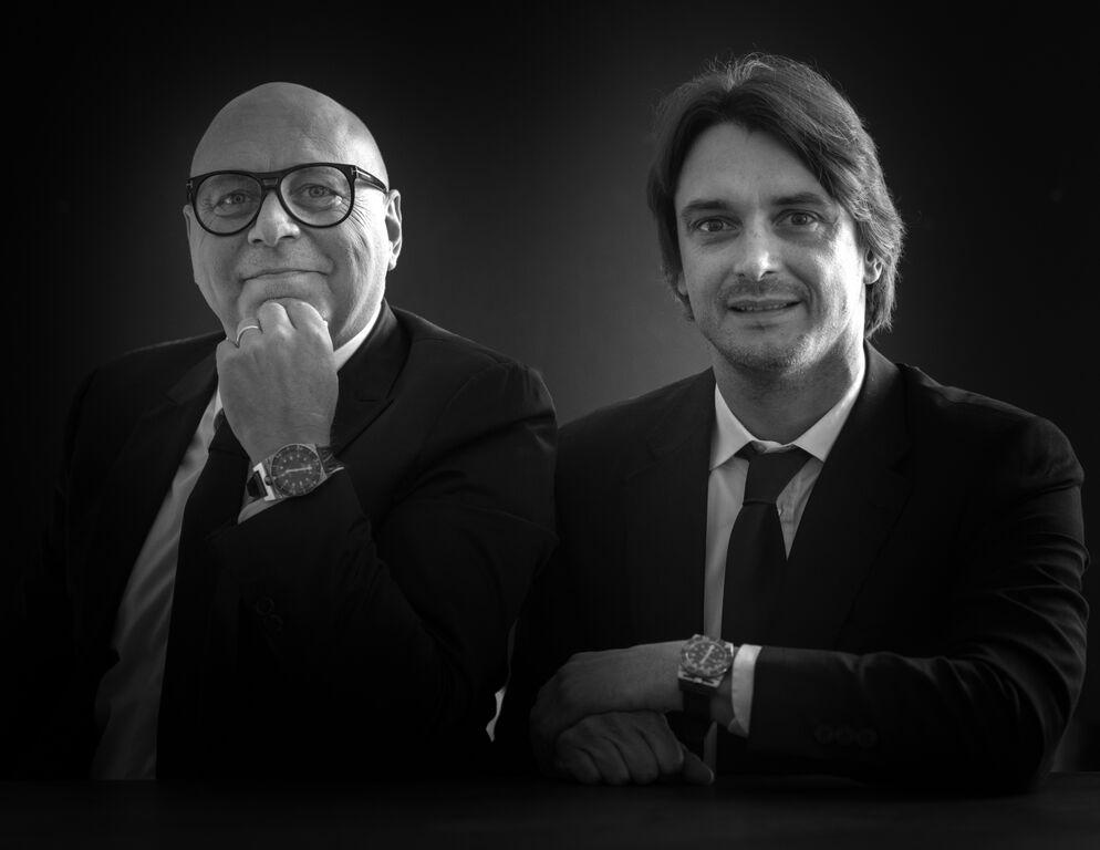 Triton : La renaissance d'une marque horlogère française