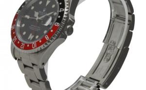 Rolex GMT Master II 16710 occasion