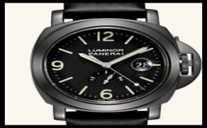 Panerai Luminor Power Reserve PAM00028