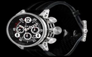 Montre occasion BRM V12-44
