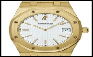 Occasion montre Audemars Piguet Royal Oak