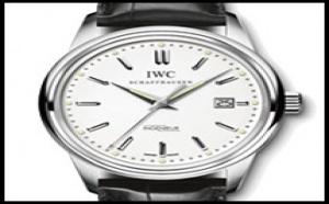 Montre Occasion IWC INGENIEUR VINTAGE - Platine