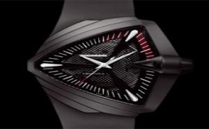 Prix du neuf et tarifs des montres Hamilton American Classic - Shaped