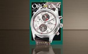Orologi 2009