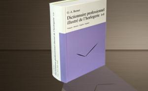 Dictionnaire professionnel illustré de l'horlogerie I + II