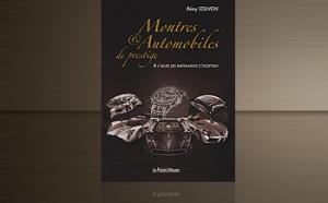 Montres et Automobiles de Prestige