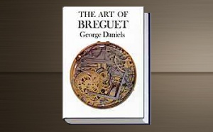 The Art of Breguet