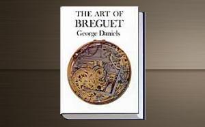 The Art of Breguet