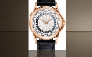 Patek Philippe. Wristwatches, montres bracelets, Armbanduhren