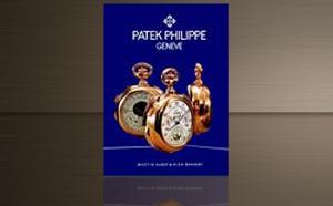 Patek Philippe, Montres de poche