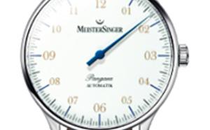 PRIX DU NEUF ET TARIFS DES MONTRES MEISTERSINGER 02