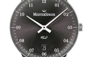 PRIX DU NEUF ET TARIFS DES MONTRES MEISTERSINGER 05